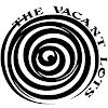 THE VACANT LOTS