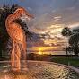 Eustis, Florida - America's Hometown