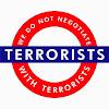 TerroristsUK