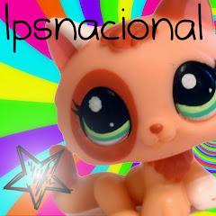 lpsnacional