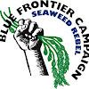seaweedrebel