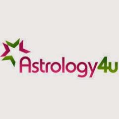 Astrology4u.gr