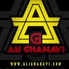 Ali Ghanavi