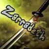 Zarradeth99