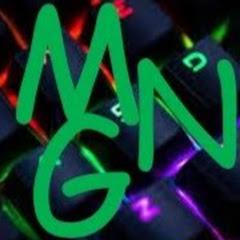MN NICE Gaming