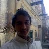 Faysal Ali