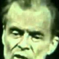 Aldous Huxley - Topic