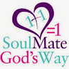 SoulMateGodsWay