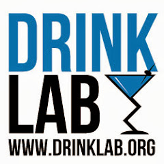 DrinkLab Cocktail Recipes
