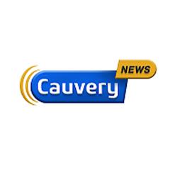 Cauvery News Tamil