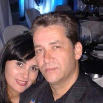 Alexon Ribeiro