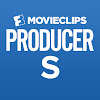 movieclipsPRODUCERS