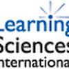LearningSciencesInt