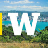 Positively Wellington Tourism