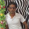 Basavaraja m