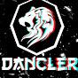 Dancler