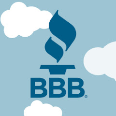 BBB of Eastern Washington, North Idaho & Montana