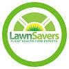 LawnSaversPHC
