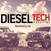DieselTechMagazine