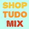 Shop Tudo Mix