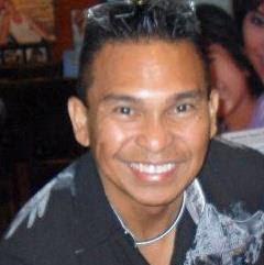Greg Gabaylo