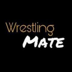 Wrestling Aera II