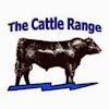 cattlerange