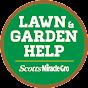 Lawn & Garden Help