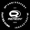 Remedy Entertainment Oy