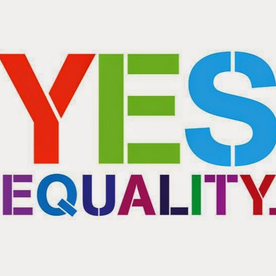 voter equality