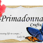 PrimaDonnaCraft