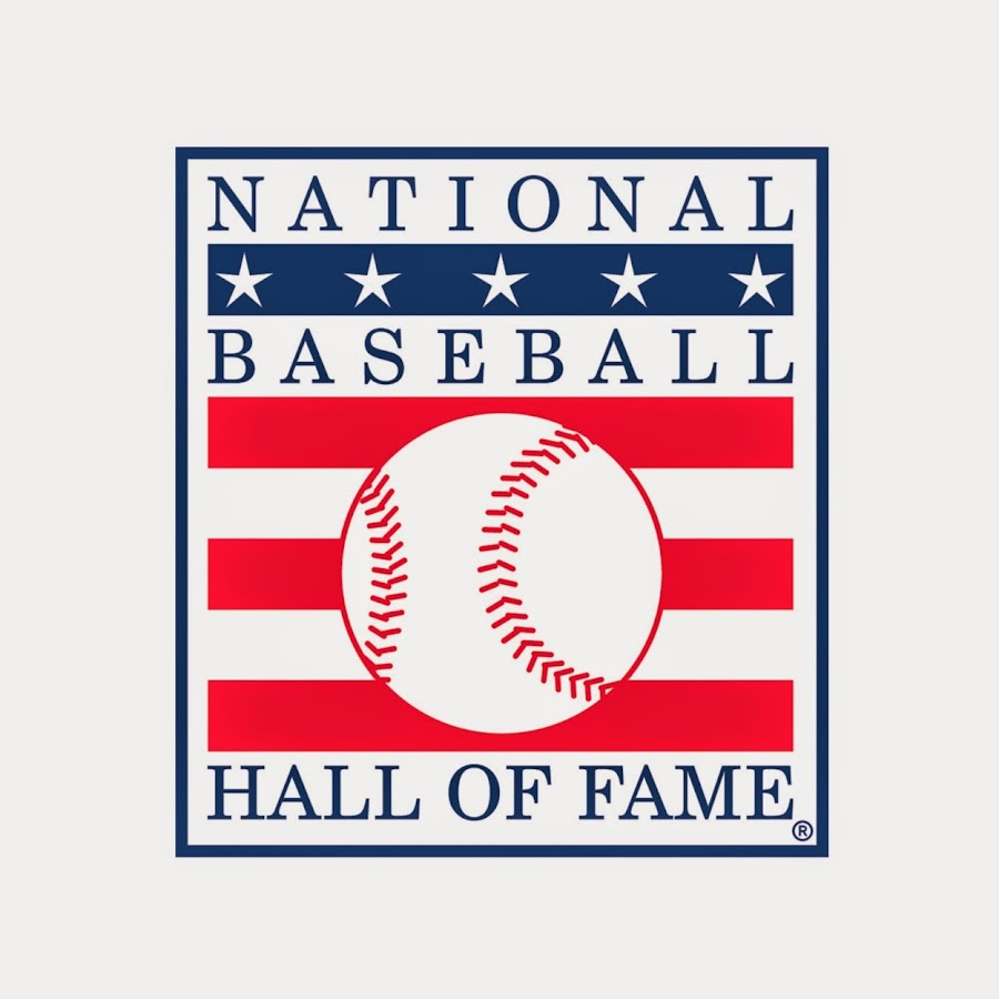 visiting the national baseball hall of fame President barack obama on thursday will become the first sitting president to visit the national baseball hall of fame and museum, where he will tout his administration's efforts to boost the.