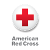 Connecticut and Rhode Island Region American Red Cross