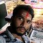 dj Aditya Raj