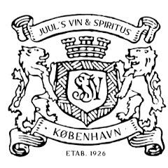 Juuls Vin og Spiritus
