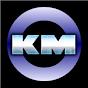 KingMeteorStudios