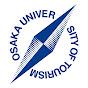 大阪観光大学 Osaka University of Tourism