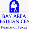Bay Area Equestrian Center