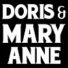 DORIS & MARY-ANNE ARE BREAKING OUT OF PRISON