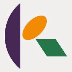 駒澤大学(Komazawa University)