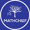 MathChief - Gameplay & Trailers!