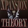XpansionTheory