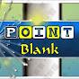 ntvpointblank