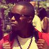 Mr.Kabue James