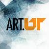 Art UT