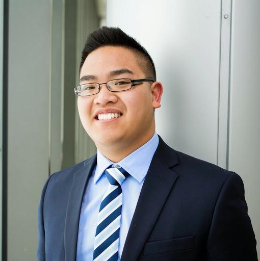 Steven Xayavong
