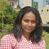 Darshani Kumarage