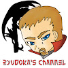 Ryudoka 's channel