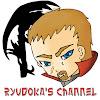 Ryudoka 's channel
