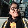 Sukanya Bhattacharya